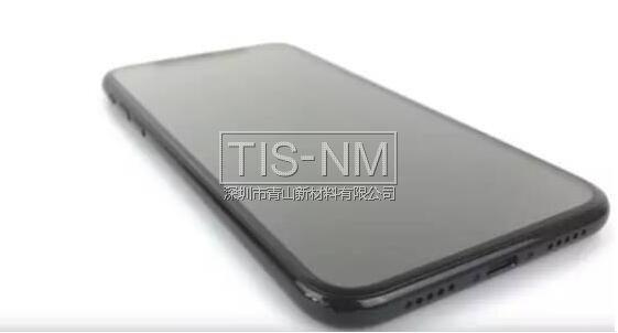 iphone8充电接口