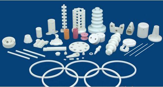 纳米陶瓷材料