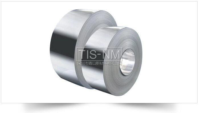 金属表面防锈防腐-热镀锌