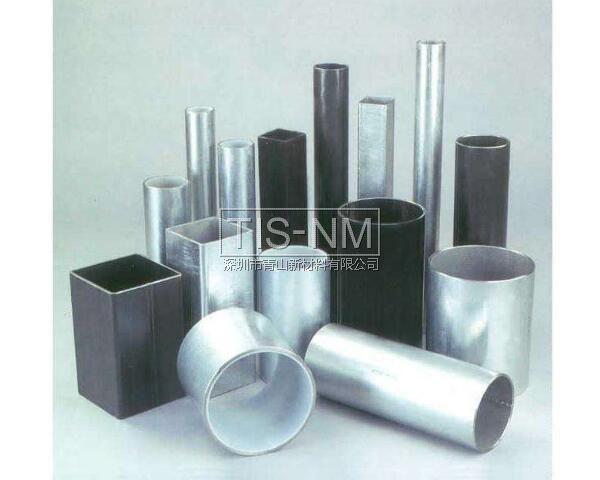 金属防腐-氯化铵镀锌