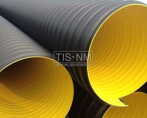 金属防腐-金属衬聚乙烯