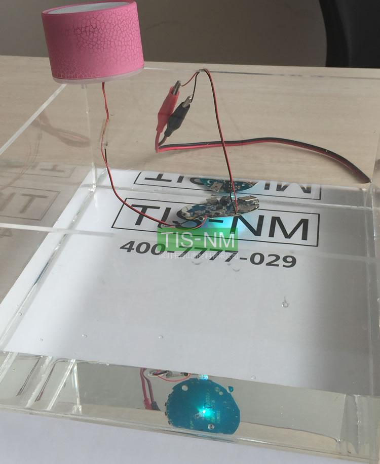 电路板IPX7防水