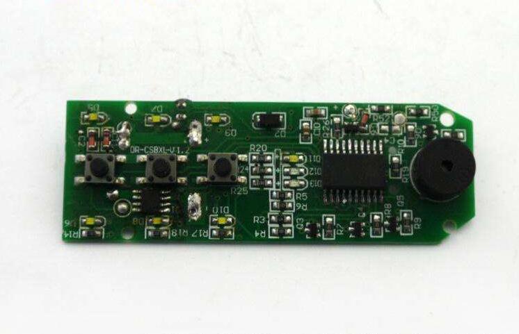 几种洁面仪的工作原理: 电流脉冲方式,美容的目的,微震动方式,各色光