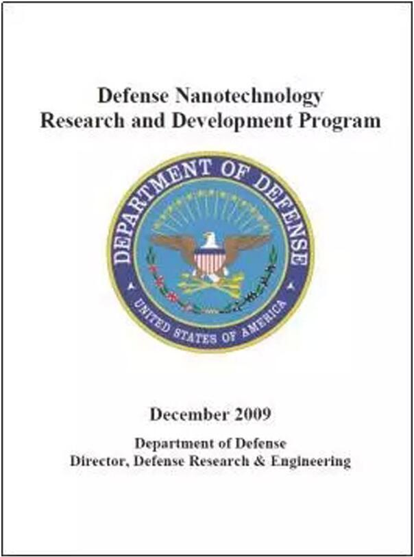 纳米涂料技术在伊朗海军装备领域应用取得新成就