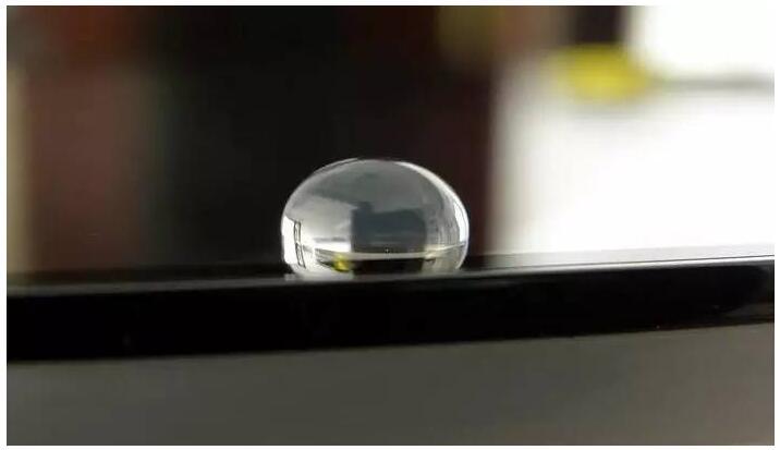 玻璃表面处理-AF Coating